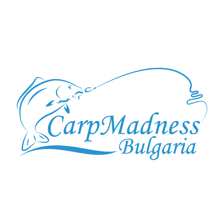 Carp Madness Phantom